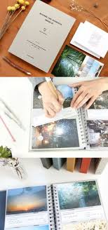 travel photo album 4x6 tips for creating simple and timeless photo albums via lilblueboo