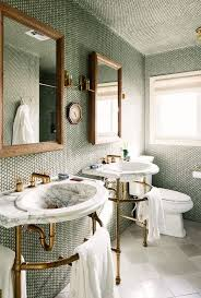 best 25 his and hers sinks ideas on pinterest double vanity