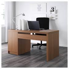Schreibtisch Rollcontainer Ideen Schreibtische Bro Ikea Ikea Schreibtisch Mit Rollcontainer