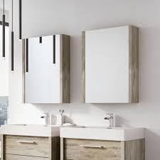 Medicine Cabinets Bathrooms Bathrooms Design Beveled Mirror Medicine Cabinet Recessed