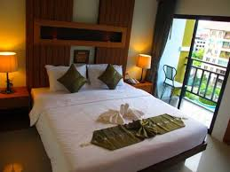 booking chambre hote the chambre hotel ban patong low rates no booking fees