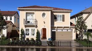 Home Design Group El Dorado Hills Villagio At The Promontory New Homes In El Dorado Hills Ca