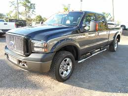 lexus is 250 for sale cargurus used ford f 250 super duty for sale tarpon springs fl cargurus