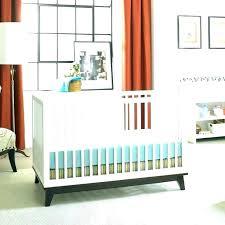 chambre bébé leclerc chambre bebe leclerc parure de lit leclerc prix lit bebe related