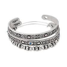 humanity bracelets healing love set of 3 online exclusive bracelets