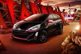 toyota prius persona review 2016 toyota prius c adds persona series special edition