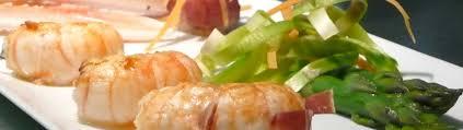 cuisine bayonne gourmet restaurant in bayonne auberge du cheval blanc