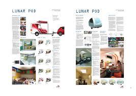 Interior Design Introduction Alice Fulton Ma Interior Design