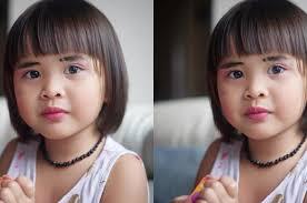Lipstik Zaskia Adya Mecca baru berusia 4 tahun putri kedua zaskia adya mecca kala madali