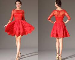 valentines dress dress for women best valentines day dresses for