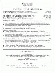 Sample Of Teaching Resume by Sample Teachers Resume Free Resume Example And Writing Download