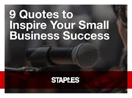 9 quotes to inspire your small business success 1 638 jpg cb 1490383226