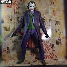 Heath Ledger Halloween Costume Buy Wholesale Heath Ledger Joker China Heath Ledger
