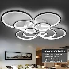 remote control bedroom l remote control bedroom ceiling l modern led ceiling light
