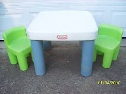 Little Tikes Lego Table Little Tikes Table And Chairs With Drawers 100 Images Classic