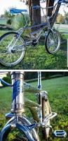 best 25 bmx ideas on pinterest bmx bikes black bmx bike and 20