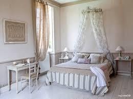 chambre a theme romantique décoration chambre romantique deco 92 lille 01372144 manger