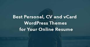 Online Resume Review by Review Archives Wingthemes