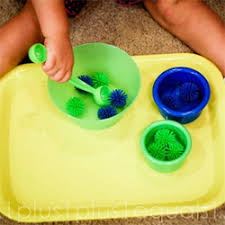 14 learning activities toddlers hands grow