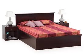 Buy Cheap Double Bed Sheets Online India Double Bed Set With Storage Buy Bedroom Sets Online Ekbote