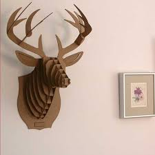 Recycled Wall Decorating Ideas Recycling Paper For Incredible Cardboard Room Furniture And Decor