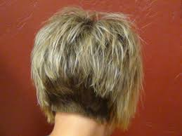 radona hair cut video short girls haircuts and hairstyle boys and girls hairstyles
