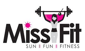 let s do it deposit for miss fit abroad july 13th 2018
