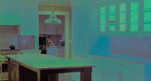 Red Kitchens by Kitchen Modern Kitchens Bosch Ascenta Dishwasher Red And White