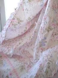 rose floral patchwork shabby chic duvet cover shabby chic quilts