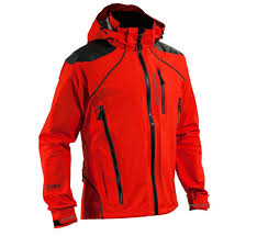 mens hi vis waterproof cycling jacket best waterproof cycling jackets for men and women
