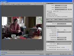 export adobe premiere best quality how to export video from adobe premiere