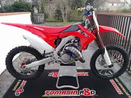 85cc motocross bikes kick two strokes moto related motocross forums message