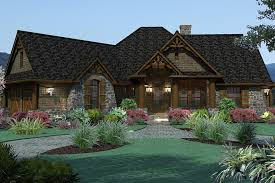 House Plans Under 2000 Square Feet Bonus Room House Plans With Bonus Room The Plan Collection
