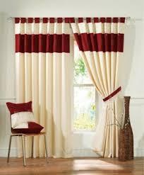curtain design curtain new design decorating ideas