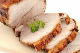 pork tenderloins from crowd pleasing turkey alternatives for
