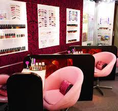 nail art the nail shop salon la jolla photo unforgettable image