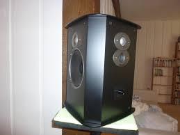 Polk Audio Rti A1 Bookshelf Speakers Review Fxia6 First Impressions Mini Review Comparison U2014 Polk Audio
