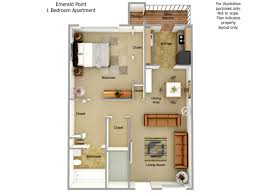 apartment emerald point apartment home decor color trends cool