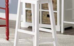 Bar Height Patio Chair Stools Enthrall Bar Stool Height Extenders Outstanding Counter