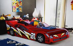 Step2 Corvette Bed Step2 Corvette Bedroom Set House Design Best Corvette Kids Bed