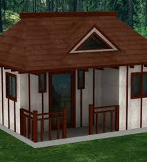 Small House Plans With Porch Good Small House Plans