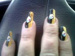 16 best nail designs images on pinterest make up hairstyles and
