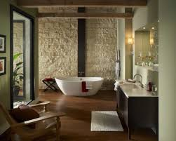 Bathroom Design San Diego Bathroom Design San Diego Simple Decor San Diego Bathroom Design