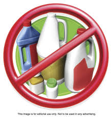 some household chemicals hazardous health paysonroundup com