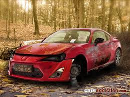 mazda car old model abandoned cars japan 2016 toyota honda mazda old abandoned