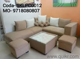 Second Hand Home Office Furniture by Home Office Furniture Online In Noida Secondhand U0026 Used Home
