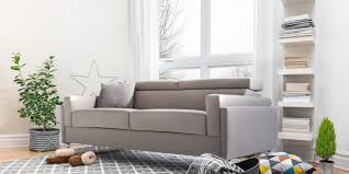 Space Saving Loveseat Pezzan Usa Space Saving Sofa Beds Created In Italy With Style