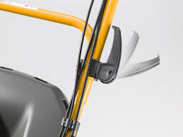 stiga combi 50 seq b self propelled petrol lawn mower