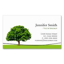1447 best tree business cards images on