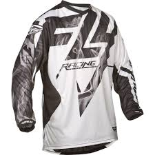 fly racing motocross gear fly racing 2015 fly lite hydrogen jrsy available at motocrossgiant com
